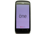 htc one s-150x113.png